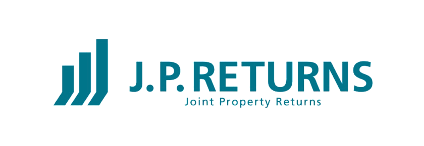 J.P.RETURNS Joint Property Returns