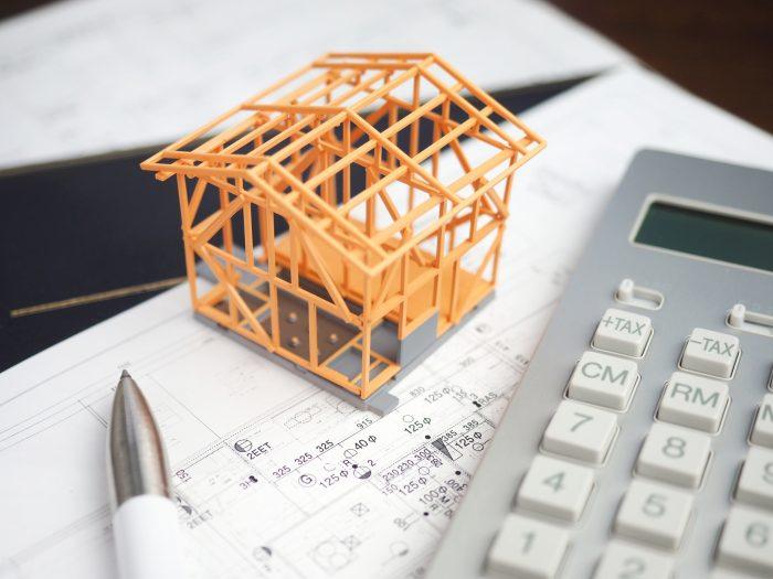 マンションの減価償却費の計算方法?確定申告前に知っておきたい計算のポイント