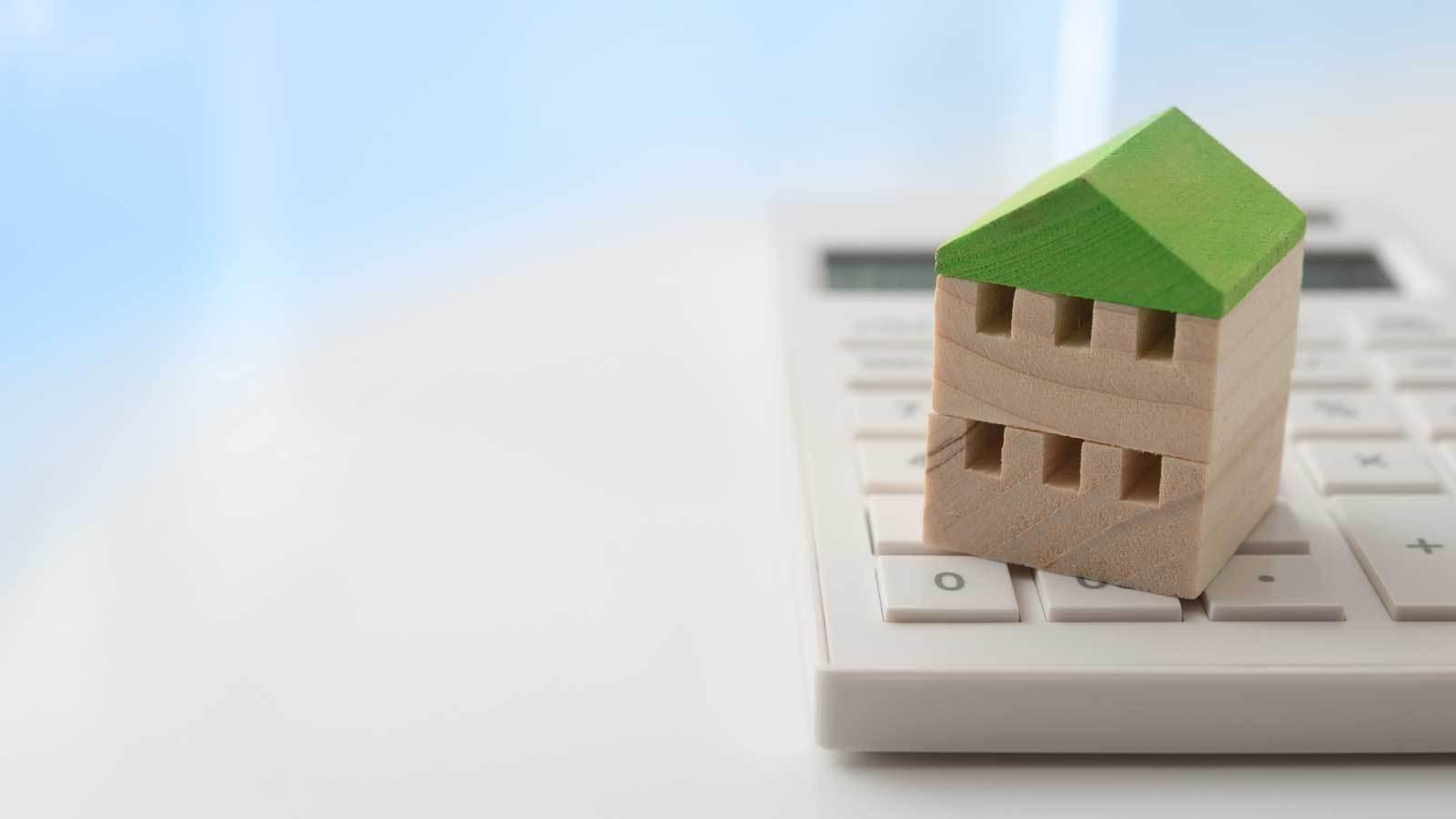 新築と中古の不動産投資まとめ