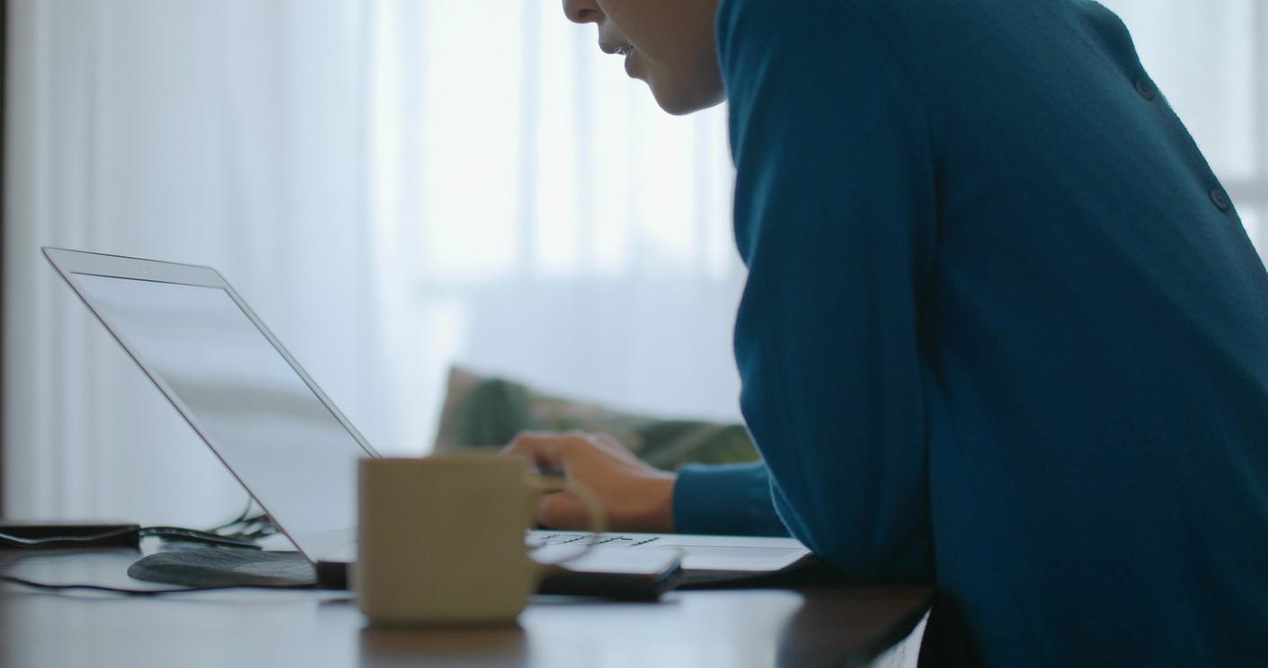 不労収入⑤アフィリエイターになり、ブログを運営