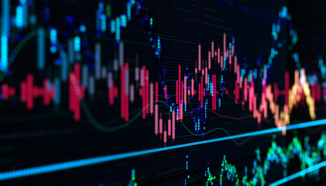 不労収入②株式投資