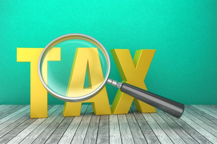 節税効果の積み重ね