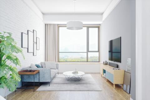 住宅ローン控除に大きな変化