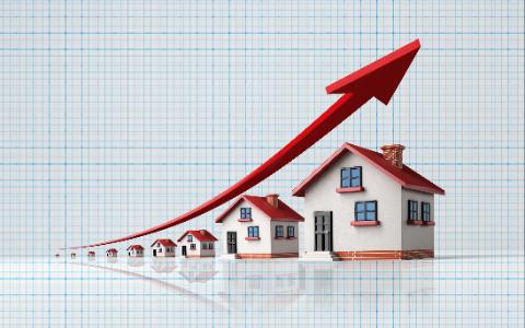 自宅を購入で資産内容が変わる