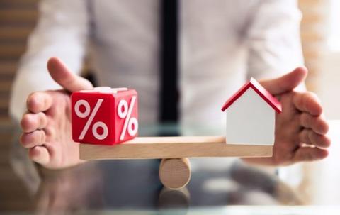 家賃収入にかかる税金を抑えるポイント