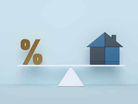 利回り重視の不動産投資