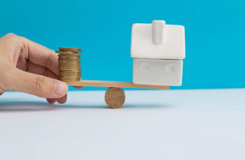 融資の活用方法