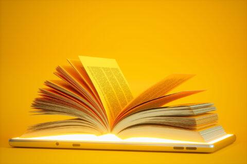 ネットや本の情報