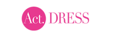 Act DRESS